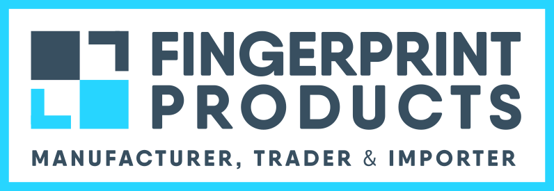 Fingerprint Products