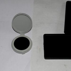 Fingerprint Inkless Pads